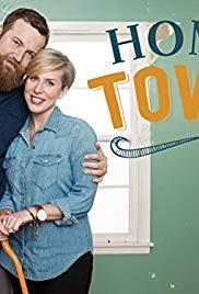 Home Town - Season 3