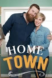 Watch Movie home-town-season-4