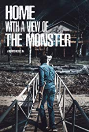 Watch Movie home-with-a-view-of-the-monster