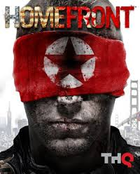Watch Movie homefront