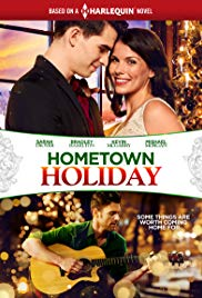 Watch Movie hometown-holiday