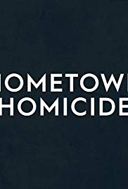 Watch Movie hometown-homicide-season-2