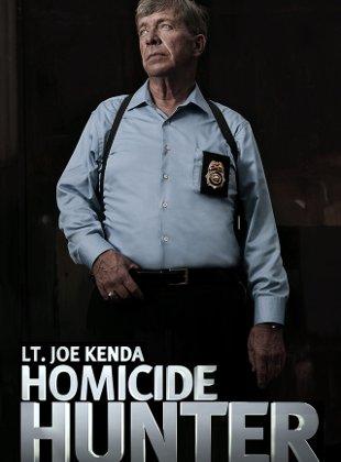 Homicide Hunter: Lt. Joe Kenda - Season 6