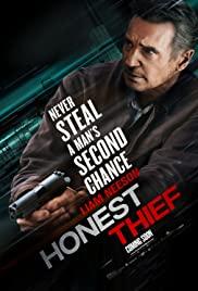 Watch Movie honest-thief