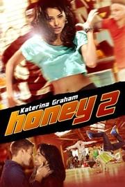 Watch Movie honey-2