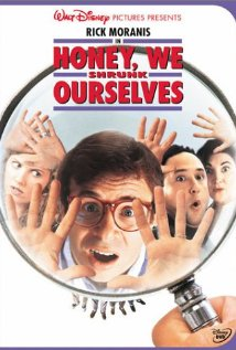 Watch Movie honey-we-shrunk-ourselves