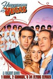 Watch Movie honeymoon-in-vegas