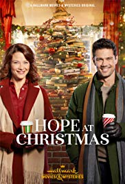 Watch Movie hope-at-christmas