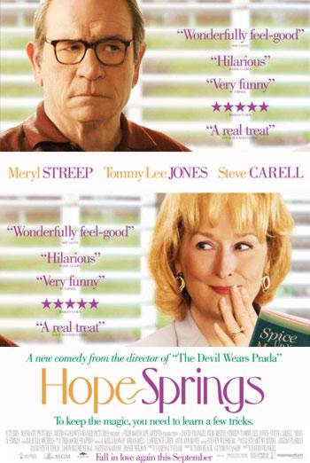 Watch Movie hope-springs