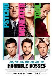 Watch Movie horrible-bosses