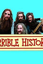 Watch Movie horrible-histories-season-2
