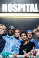 Watch Movie hospital-season-1