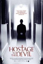 Watch Movie hostage-to-the-devil