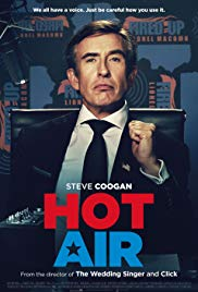 Watch Movie hot-air