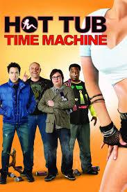 Watch Movie hot-tub-time-machine