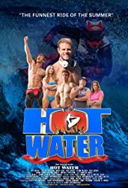 Watch Movie hot-water