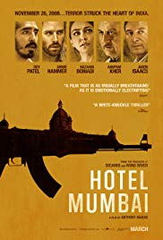 Watch Movie hotel-mumbai
