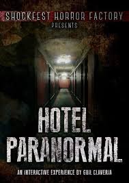 Watch Movie hotel-paranormal-season-1