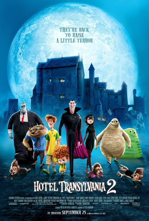 Watch Movie hotel-transylvania-2