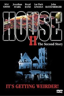 Watch Movie house-2-the-second-story