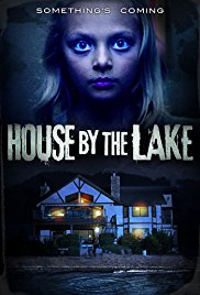 Watch Movie house-by-the-lake