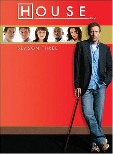Watch Movie house-m-d-season-3