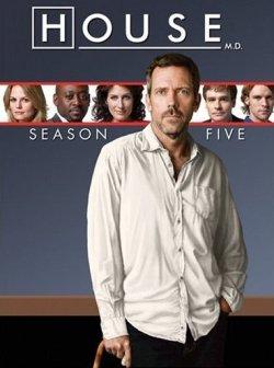 Watch Movie house-m-d-season-5
