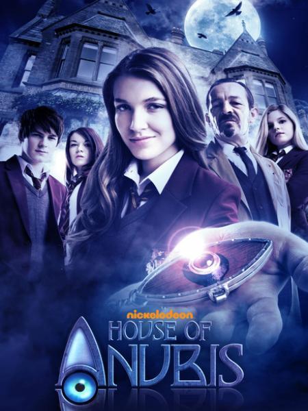 Watch Movie house-of-anubis-season-2