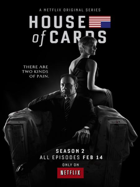 Watch Movie house-of-cards-season-2