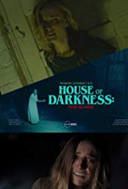 Watch Movie house-of-darkness-new-blood