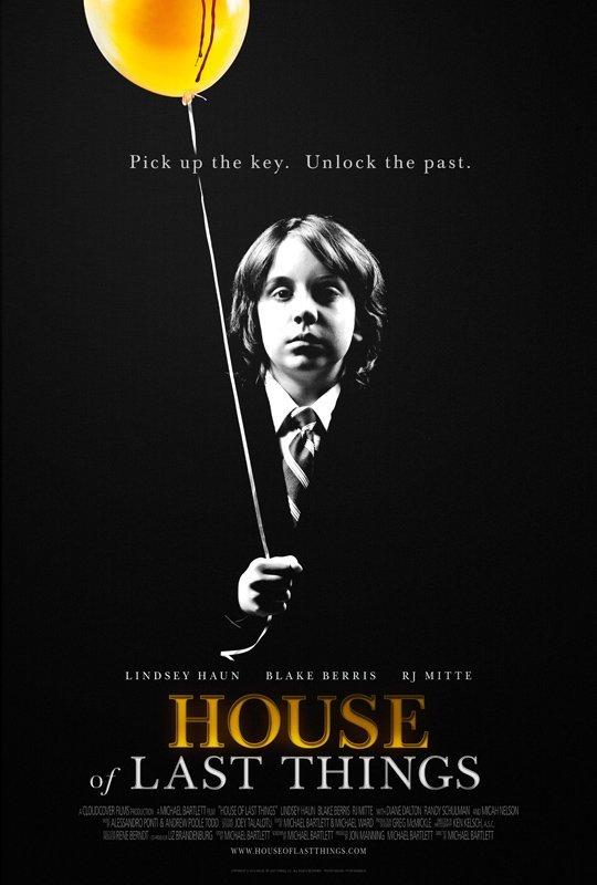 Watch Movie house-of-last-things