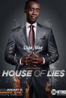 Watch Movie house-of-lies-season-2