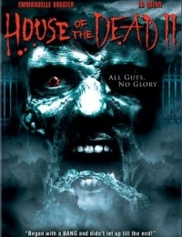 Watch Movie house-of-the-dead-2