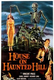 Watch Movie house-on-haunted-hill-1959