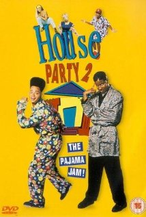 Watch Movie house-party-2-the-pajama-jam
