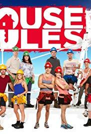 House Rules - Season 6