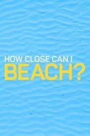 Watch Movie how-close-can-i-beach-season-1
