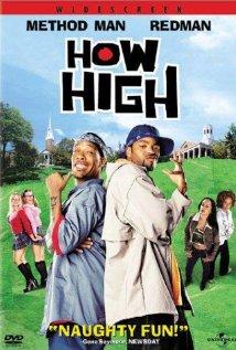Watch Movie how-high