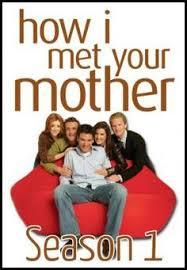 Watch Movie how-i-met-your-mother-season-1