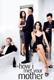 Watch Movie how-i-met-your-mother-season-3