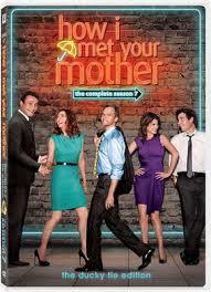 Watch Movie how-i-met-your-mother-season-7