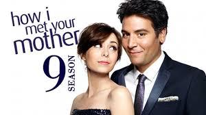 Watch Movie how-i-met-your-mother-season-9