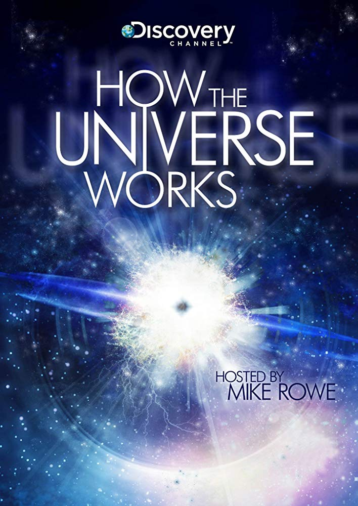 Watch Movie how-the-universe-works-season-8