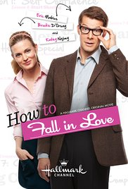 Watch Movie how-to-fall-in-love