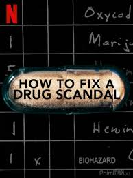 Watch Movie how-to-fix-a-drug-scandal-season-1