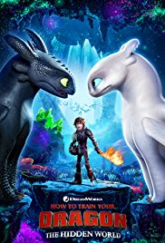 Watch Movie how-to-train-your-dragon-the-hidden-world