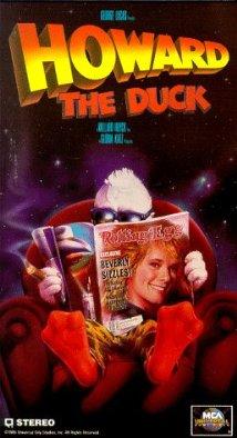 Watch Movie howard-the-duck