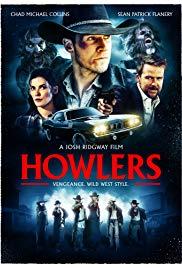 Watch Movie howlers