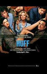 Watch Movie huff