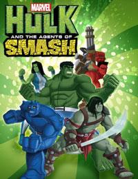 Watch Movie hulk-and-the-agents-of-smash-season-2